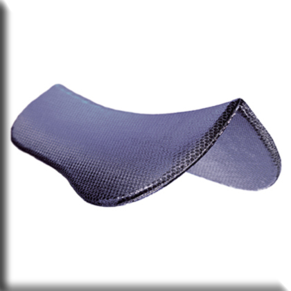Supracor Classic Cool Grip Saddle Pad