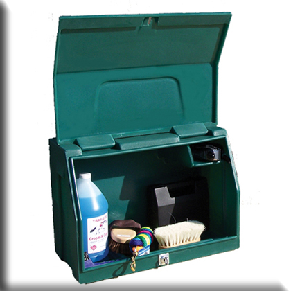 Burlingham-Sports-Grooming-Box