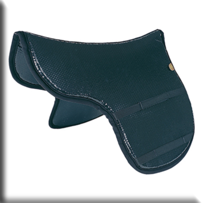 Supracor Cool Grip Endurance Saddle Pad