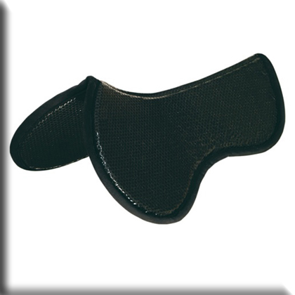 Supracor Hunter Jumper Cool Grip Pad