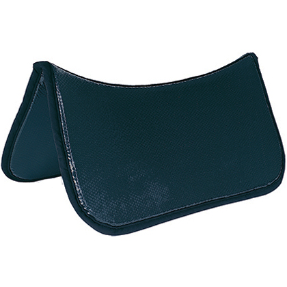 Supracor-Western-Cool-Grip-Saddle-Pad