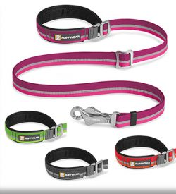 Ruffwear Slackline Dog Leash