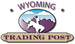 Wyoming Trading Post